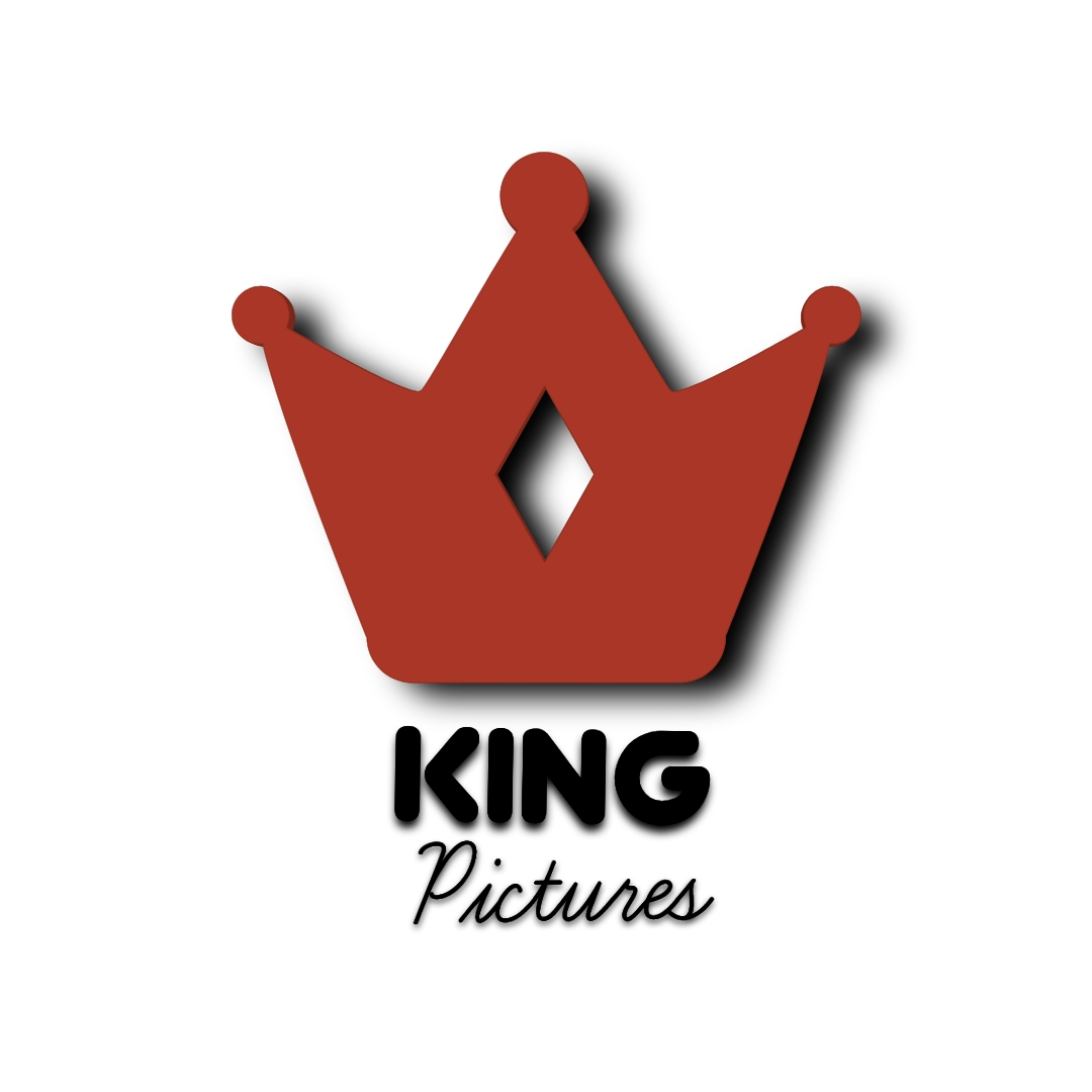 KingPicturesOficial