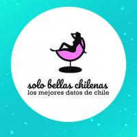 Solobellaschilenas